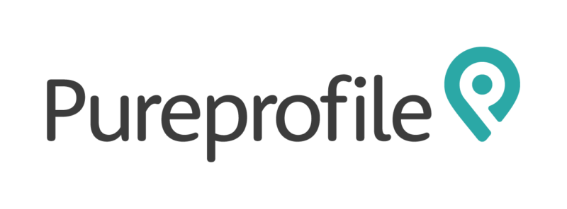 Pureprofile extends relationship with tech provider