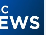 Abc News 24 Program Schedule For Week Commencing April 23.