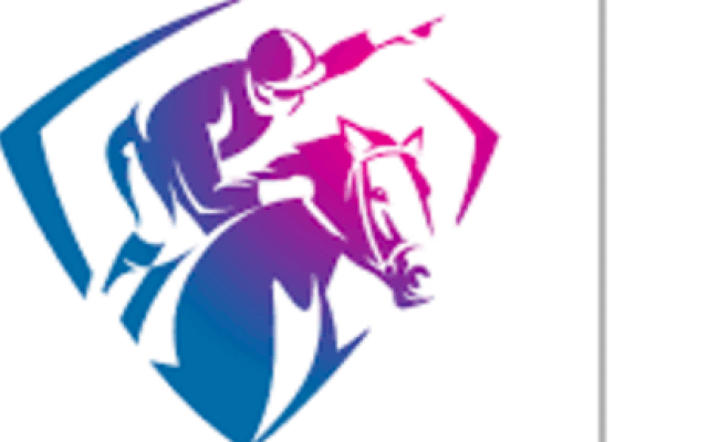 Racing Victoria Appoints By All Means To Creative Duties
