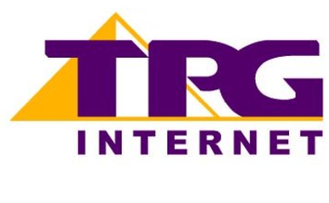 Tpg Internet Ordered To Repay 8 000 Customers Over