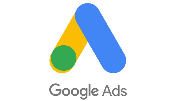 Google Ads Double Click
