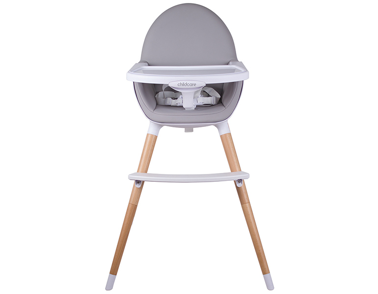 first high chair invented hair dryer dimensions best chairs for babies and toddlers all so easy to clean childcare the pod