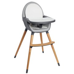 First High Chair Invented Best Outdoor Folding Chairs For Babies And Toddlers All So Easy To Clean Skip Hop Tuo