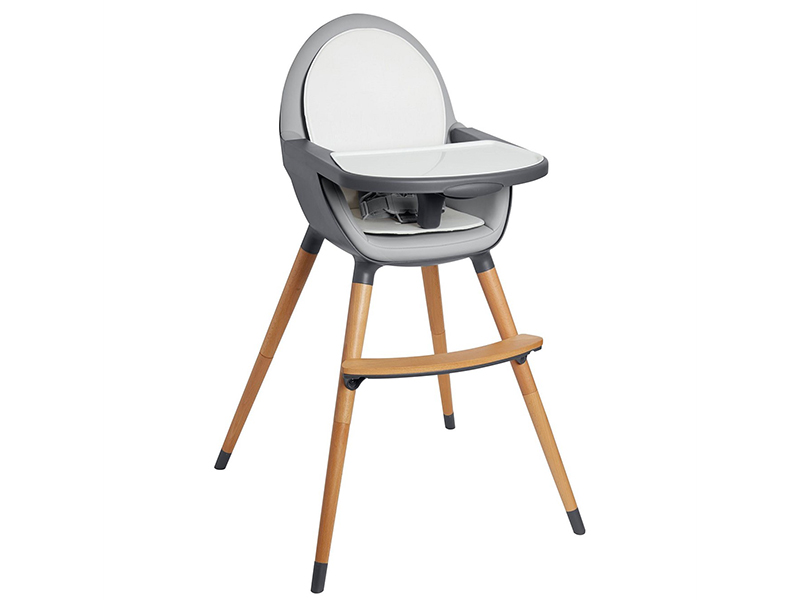 phil teds poppy high chair best space saving chairs for babies and toddlers (and all so easy to clean) | mum central