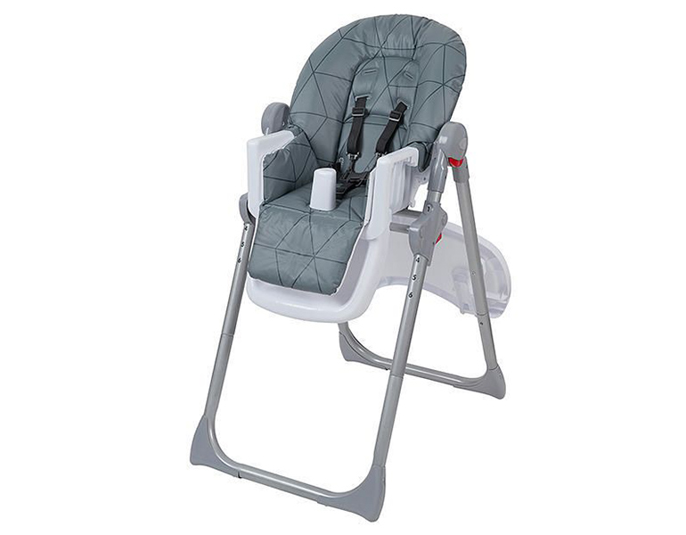 target high chair club slipcovers best chairs for babies and toddlers all so easy to clean mealtime
