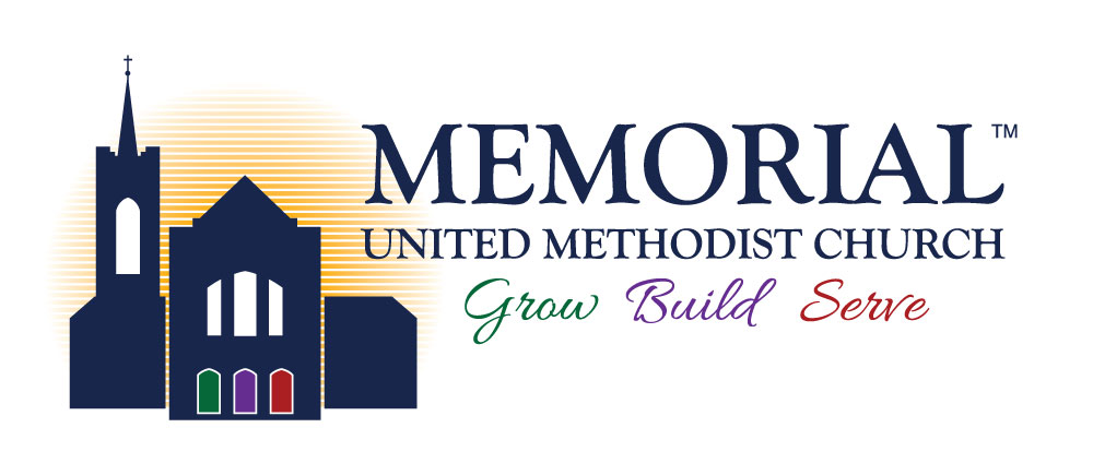 MEMORIAL UMC eNEWS – 03-07-21