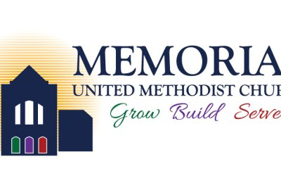 MEMORIAL UMC WEEKLY eNEWS – 11/10/19