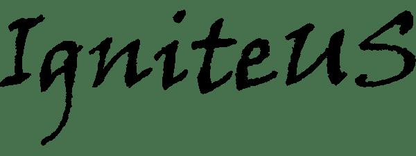 MIDDLE SCHOOL RETREAT 2018