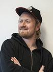 Jesper Gadegaard