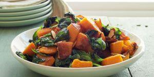 roasted-butternut-squash-spinach-recipe