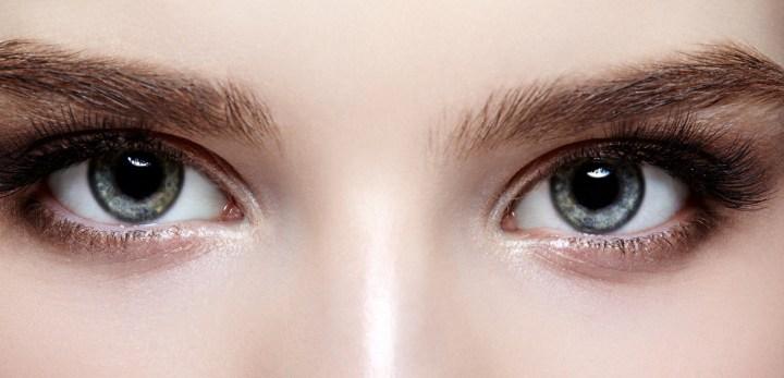 Tips for maintaining good eye sight