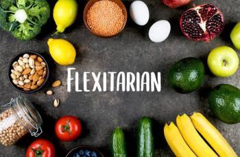 Flexitarian Diet