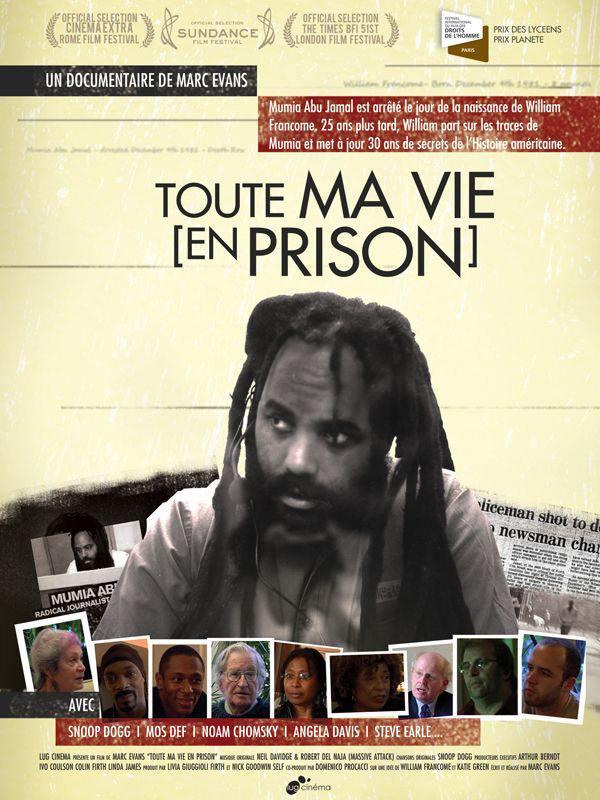 affiche-in-prison-my-whole-life
