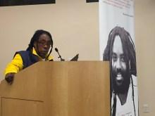NYC - Meeting // Ramona Africa