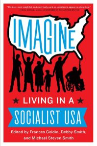 living in a socialist USA