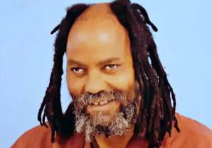 Mumia Abu-Jamal - 5 décembre 2019