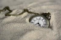人生で一番大切なものはお金ではなく「時間」【時間に対する意識が低すぎな日本】