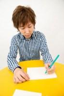 文章力がない大学生必見!必ず単位が取れるレポートの書き方