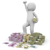 お金持ちになるにはたくさんの人を喜ばすことが絶対条件である理由