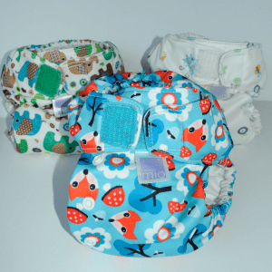 bambino mio cloth nappy review https://muminanutshell.com