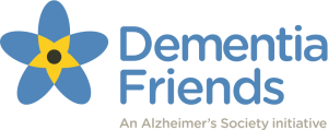 Dementia_Friends_CMYK_land