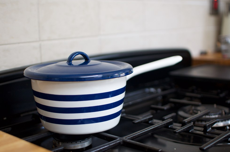 The Prestige vintage collection has just launched, relive the past in the kitchen!