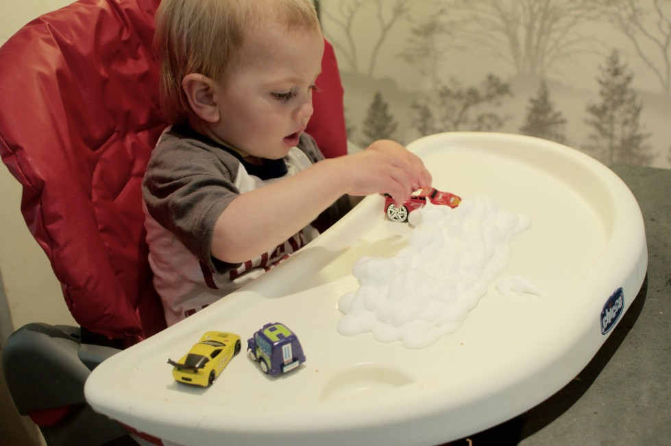 5 quick thinking activities for toddlers