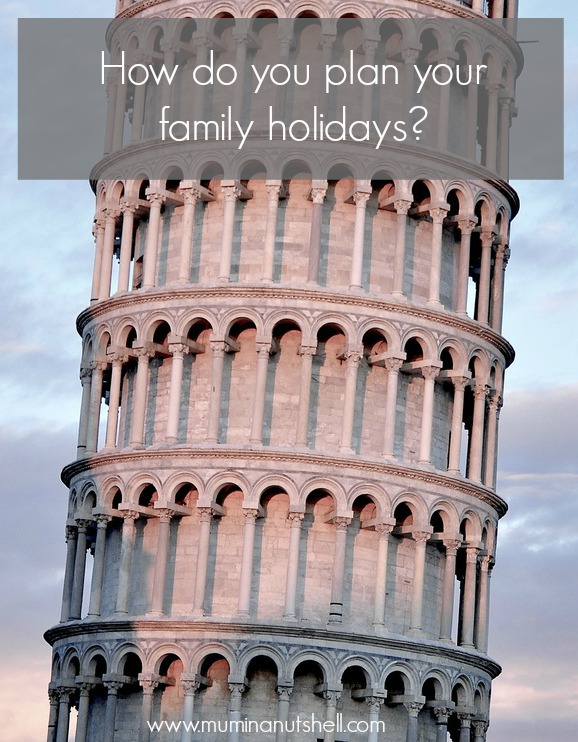 Looking For Holiday Inspiration