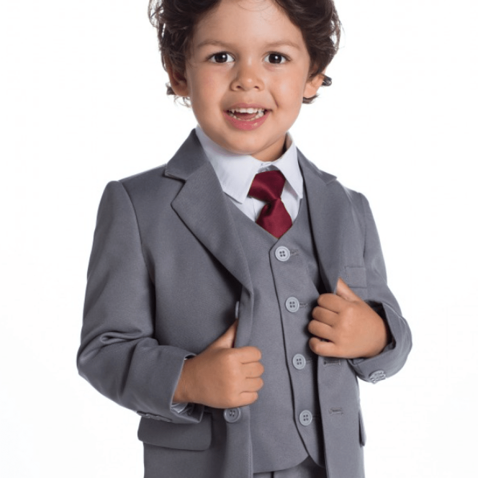 a pick of the best toddler suits out there