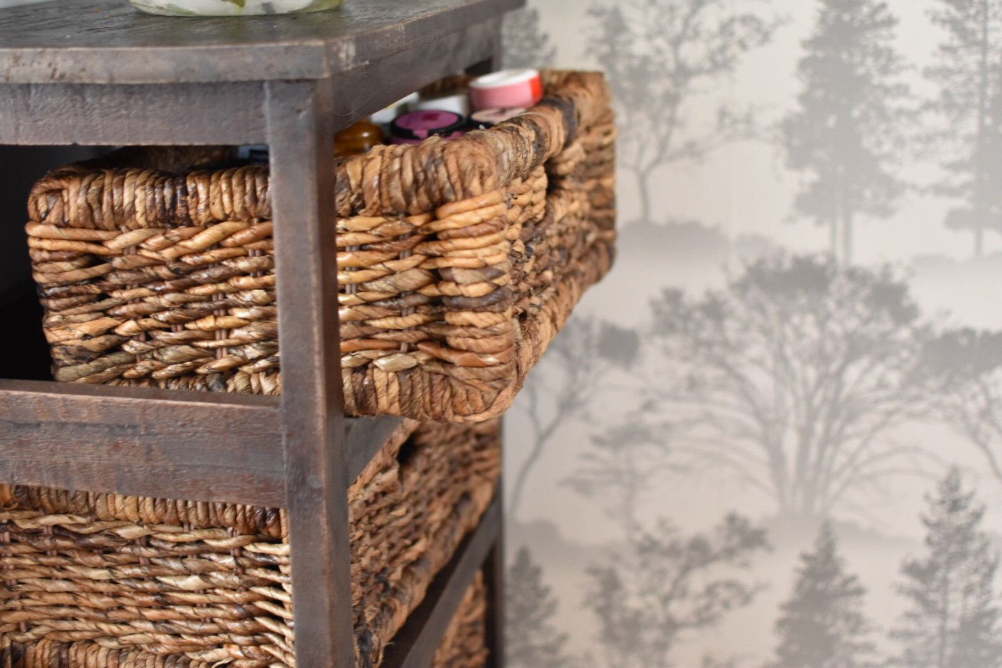 Why You Should Choose Rattan For Your Home