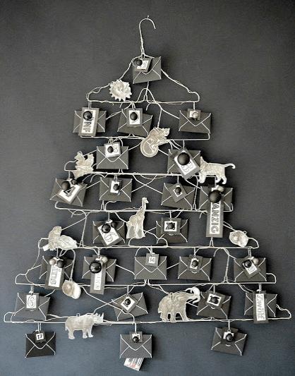 https://ueberallunirgendwo.blogspot.de/2015/11/wire-adventdskalender-aus.html