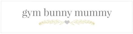 cropped-gym_bunny_mummy_header1