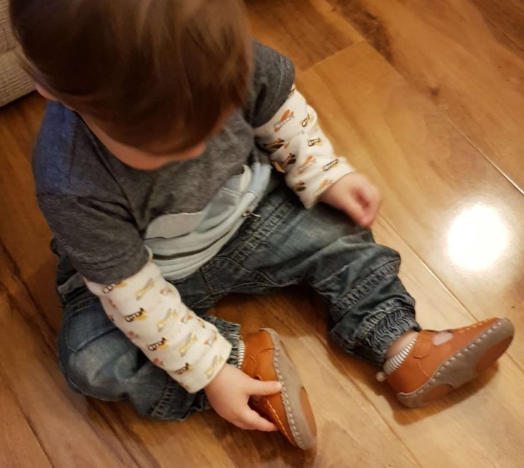 boy-wearing-new-shoes