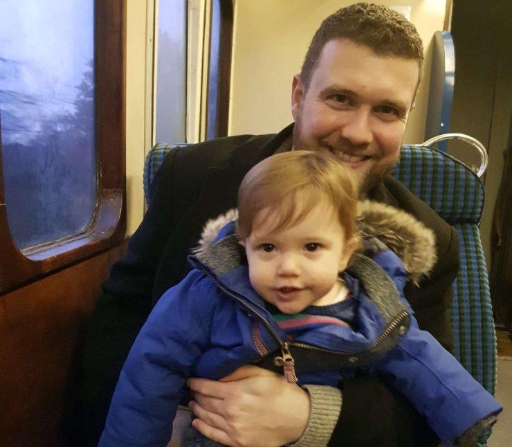boy-and-dad-on-train