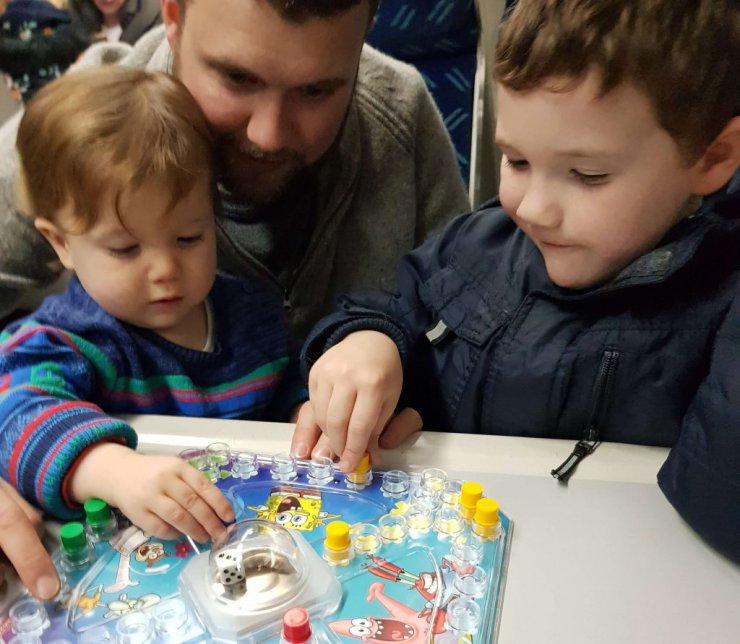 boys-and-dad-playing-frustration