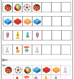 Reasoning Skills Worksheets   Printable Worksheets and Activities for  Teachers [ 2000 x 1414 Pixel ]
