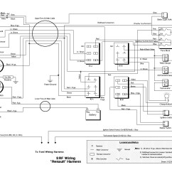 Renault Megane 3 Radio Wiring Diagram Bulldog Security Diagrams Clio Window Library