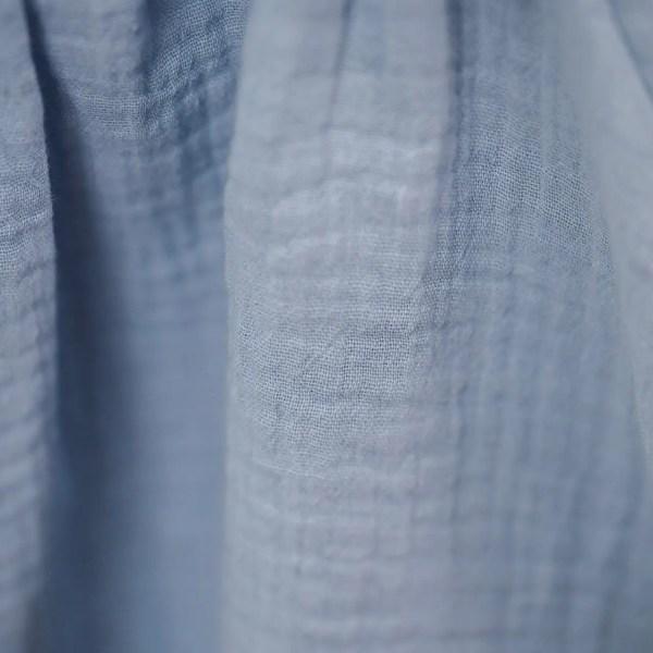 Mummelito-Bluse-himmelblau (1)