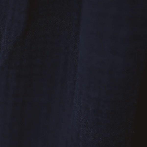 Mummelito-Haarband-marineblau (1)