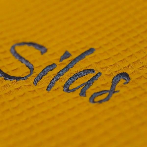 Mummelito-Decke-Waffelpique-Silas (2)