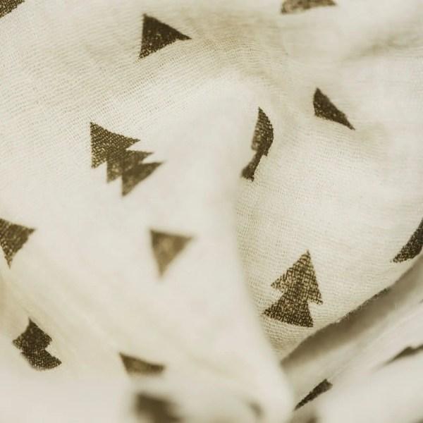 Mummelito-Details-Dreiecke-braun (1)