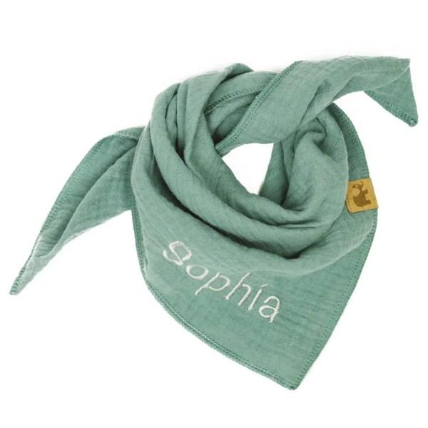 Mummelito-Halstuch-klein-Sophia (1)