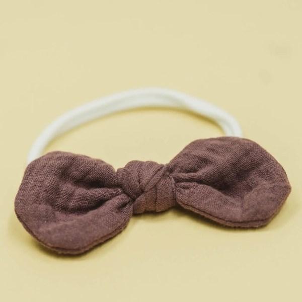 Mummelito-Babyschleifen-malvenlila (1)