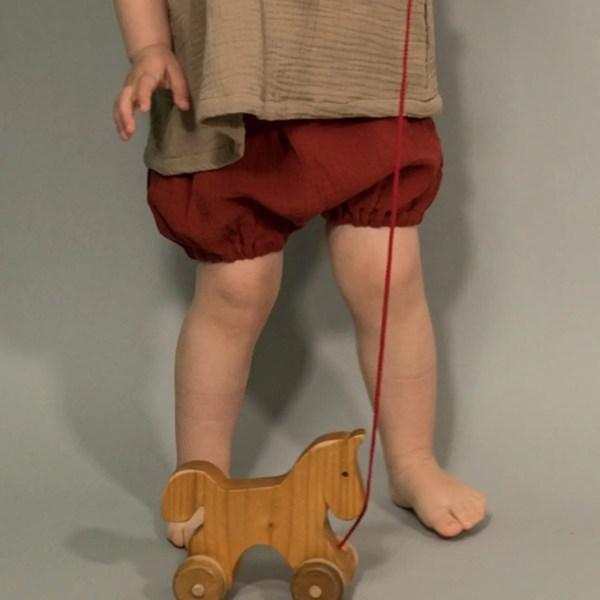 Mummelito-Kleidung-Model (6)