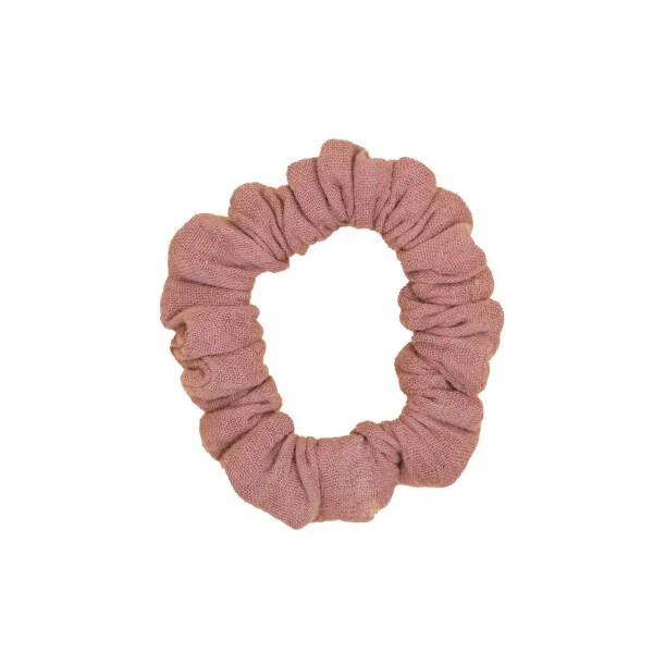 Mummelito-Scrunchie-zuckerrosa (4)