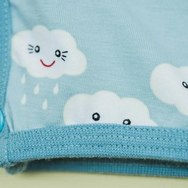 Mummelito-Strampler-blau-Wolken (1)