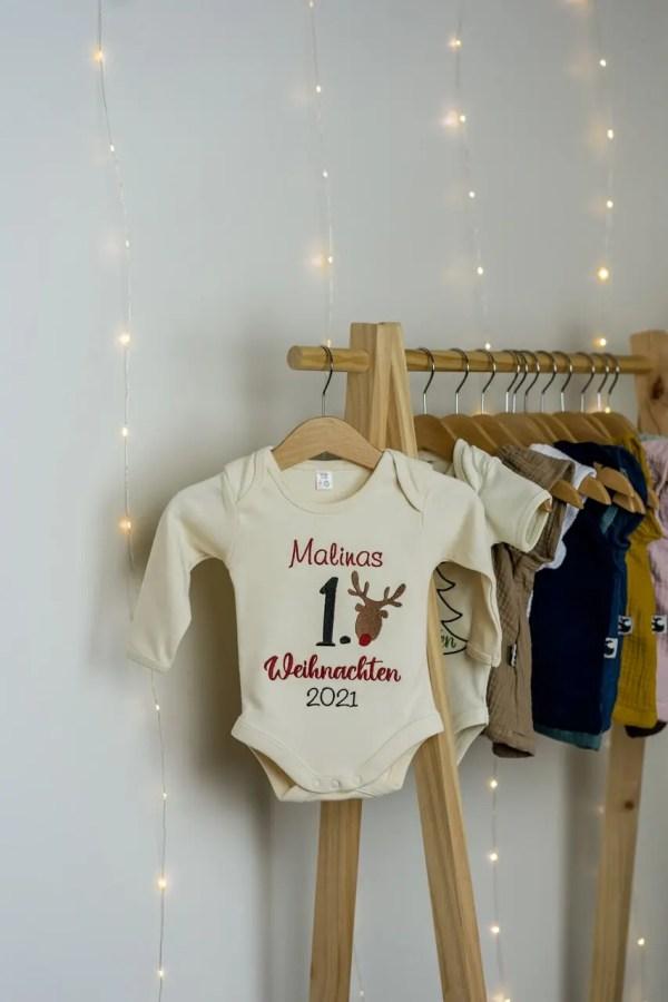 Mummelito-Weihnachten006Body-Geschenkesack