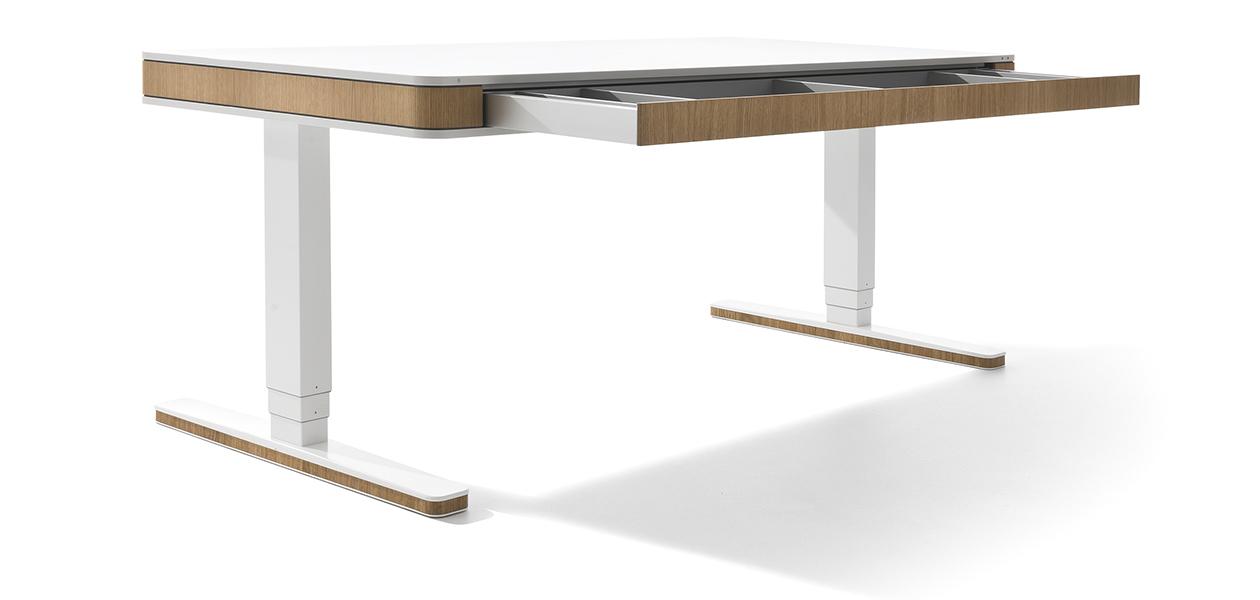 Schreibtisch Für Schulanfänger 2021