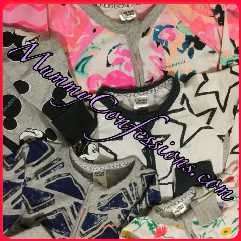 Bonds, Bonds Wondersuit, bonds zippy Wondersuit, Wondersuit, zippy, cute clothes, baby clothes, prints, baby lularoe