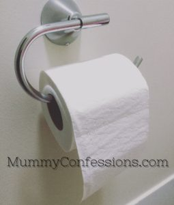 toilet, toilet training, potty, potty training, toilet paper, messy, accidents, bathroom, toddler, milestones
